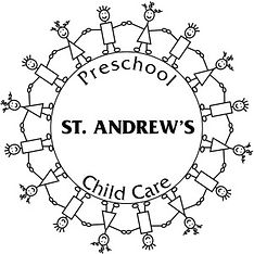 childcare logo.jpg