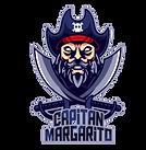 Logo-CapitanMargarito.png