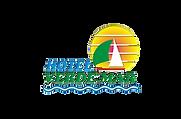 verde-mar-logo.png