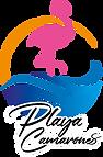Logo-P-Cmarones.png