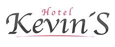 logoKevins.png