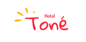 logoH-tone.png