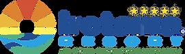 Irotama-logo.png