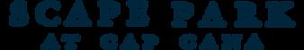 logo-Skape.png