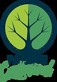 Logo-Gallineral.png