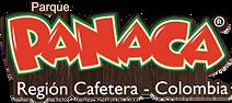 logo-panaca.png