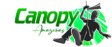 Canopy-Logo.png