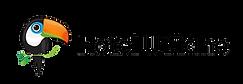 utuane-logo.png