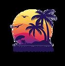 Logo-Cubagua.png
