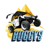 Logo.Buggy.png