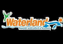 Logo-waterland.png