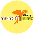 Logo-Manati.png