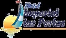 Logo las perlas.png
