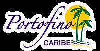 logo-portofiinocaribex2.png