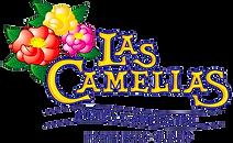 Logo-Camelias.png