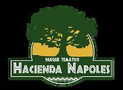 hacienda-napoles-logo.png