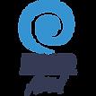 Logo-H-Azul_Mesa de trabajo 1.png