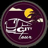 CityTours-logo.png