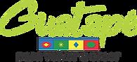 guatape-logo.png
