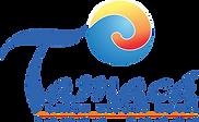 tamaca-logo.png