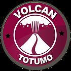 Volcan-logo.png