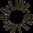 belive-logo