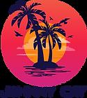 Logo-JhonnyCay.png