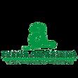 anaconda-logo.png