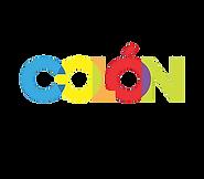 colon-logo.png