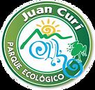 juan-curi-logo