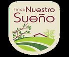 Logo-Finca-H-S.png