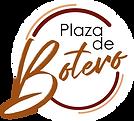 Logo-P-Botero.png