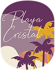 logo-playa-cristal-01.png
