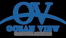 Logo_Ocean_View.png