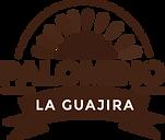 Logo-PALOMINO.png