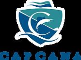logo-cap-cana_1.png