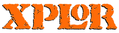 xplor-logo.png