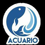 Logo-acuario.png