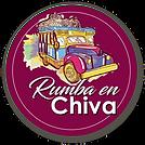 Chiva-logo.png