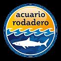 logo-acuario-menu.png