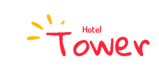 logoH-tower.png
