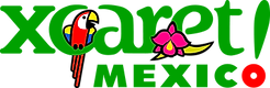xcaret-logo.png