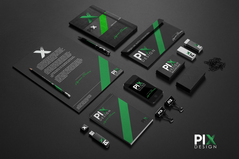 brandig-PixDesign