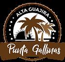 Logo-Playa-Gallina.png