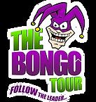 bongo-tour-logo.png