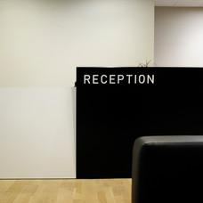 FAPO_Reception+02.jpg