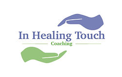 In healing Touch Logo-01.jpg
