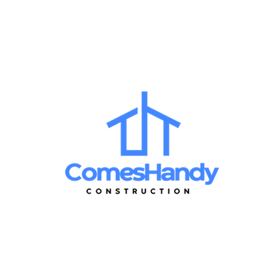 comeshandy uk logo.png