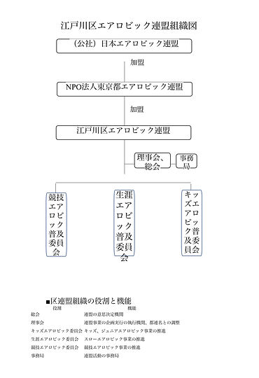 C965E629-ADA2-4230-8F5B-9D0D0643BBEC.jpe