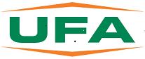 UFA Logo 60%.png